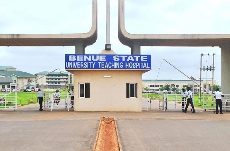 BNSG to Offer Free Malaria Treatment in its Facilities