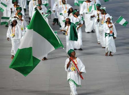 Quest For Enduring Democracy in Nigeria
