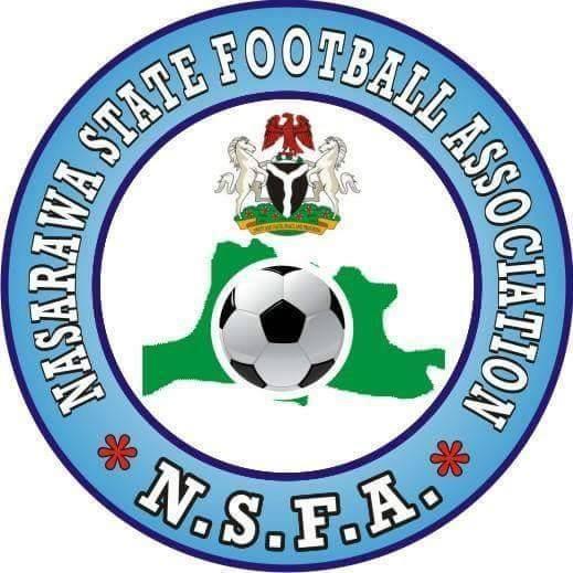 Nasarawa State FA Election: Controversy Over Alkali's Return