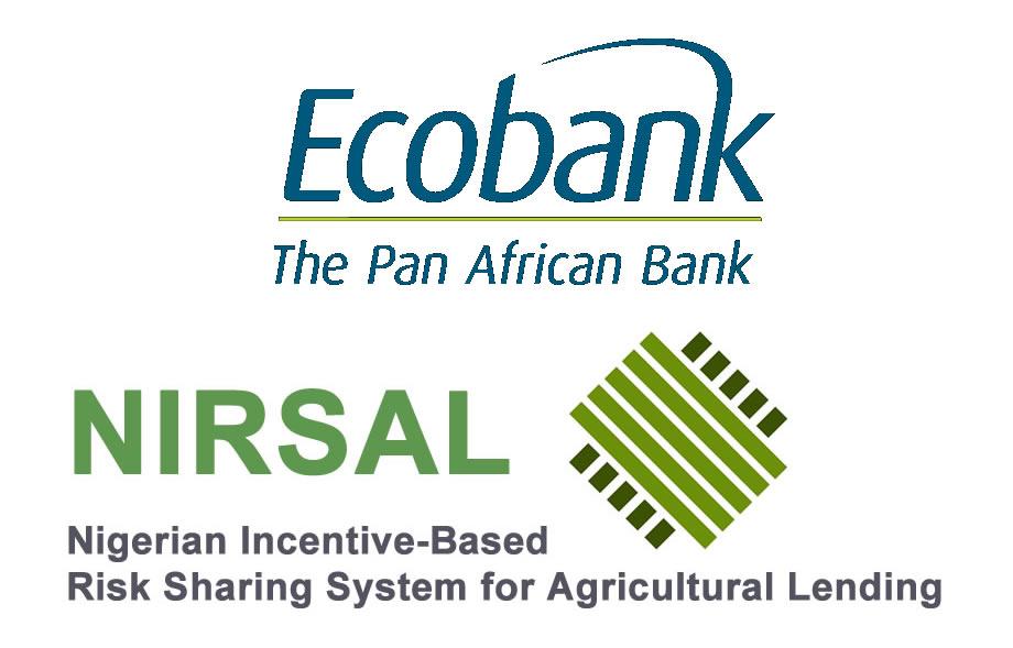 Ecobank NIRSAL Partnershi