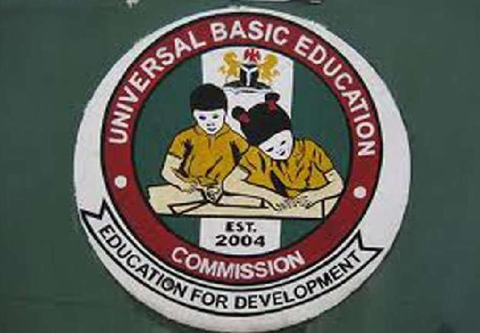 UBEB: Universal Basic Education Board