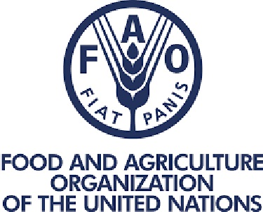 Food Agricultural Organisation (FAO) of United Nation