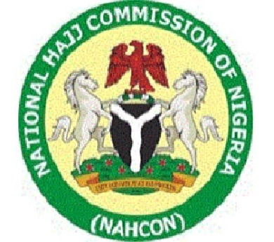 National Hajj Commission of Nigeria (NAHCON)