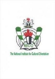 The National Institute for Cultural Orientation (NICO), says it will digitise the Nigerian Indigenous Language Programme (NILP)
