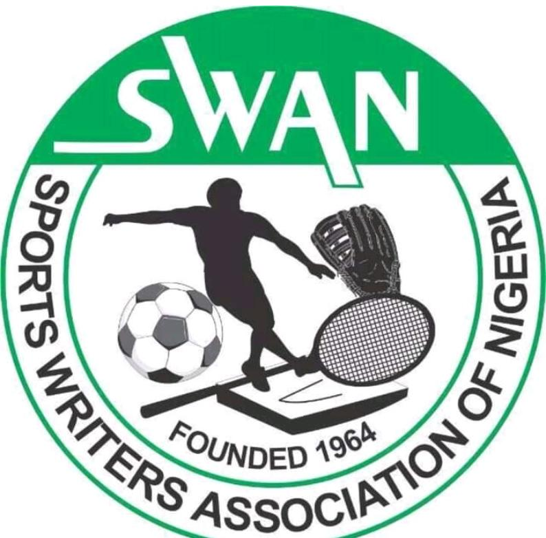 Sports Writers Association of Nigeria (SWAN)