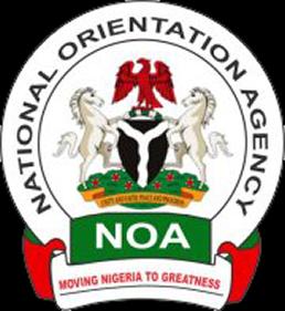 National Orientation Agency, NOA