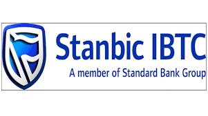 CBN's Approval Delays Stanbic IBTC's H1 Result ~ Daily Asset Online