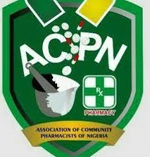 Support Indigenous Manufacturers to Ensure Drug Security, ACPN Urges  Government ~ Daily Asset Online